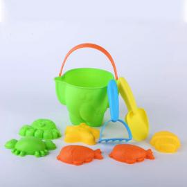 BEACH BUCKET SET LY5001