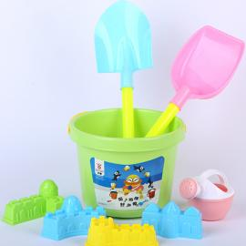 BEACH BUCKET SET Y3028