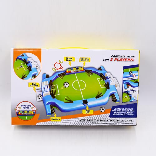 FOOT BALL TOYS LY8008