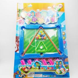 BALL TOYS LY8303
