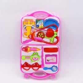 PLAY HOUSE TOYS LY3101