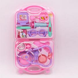PLAY HOUSE TOYS Y3087-5