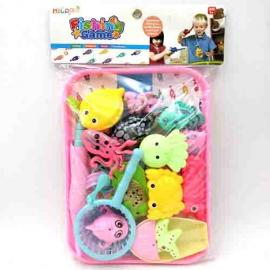 PLAY HOUSE TOYS Y8032