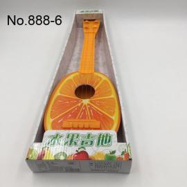GUITAR TOY LY888-6