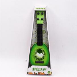 GUITAR TOY LY777-12