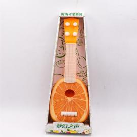 GUITAR TOY LY7713