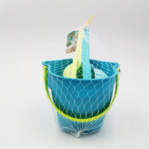BEACH BUCKET SET 711-1